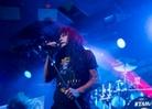 20170215 Anthrax-Barrowland-Ballroom-Glasgow 6761