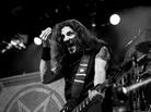 20170215 Anthrax-Barrowland-Ballroom-Glasgow 6840