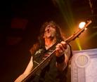 20170215 Anthrax-Barrowland-Ballroom-Glasgow 6935