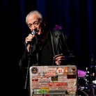 20170227 Charlie-Musselwhite-Victoriateatern-Malmo 097