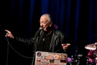 20170227 Charlie-Musselwhite-Victoriateatern-Malmo 111