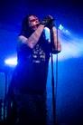 20170310 Mortiis-Rescue-Rooms-Nottingham 9804