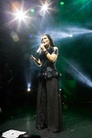 20170310 Tarja-Koko-London-Cz2j2012