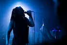 20170311 Mortiis-Ivory-Blacks-Glasgow 1316