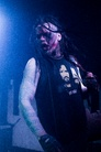 20170311 Mortiis-Ivory-Blacks-Glasgow 0965