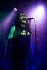 20170311 Mortiis-Ivory-Blacks-Glasgow 1069