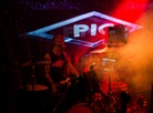 20170311 Pig-Ivory-Blacks-Glasgow 1323