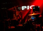 20170311 Pig-Ivory-Blacks-Glasgow 1340
