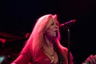 20170312 Lita-Ford-Islington-Academy-London-Cz2j2523