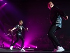 20170312 Marcus-And-Martinus-Malmo-Arena-Malmo 3859