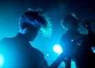 20170314 Leprous-Barrowland-Ballroom-Glasgow 1597
