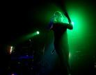 20170314 Tesseract-Barrowland-Ballroom-Glasgow 2081