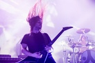 20170317 Gojira-O2-Abc-Glasgow 3259