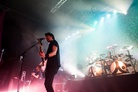 20170317 Gojira-O2-Abc-Glasgow 3459