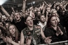 20170322 Sabaton-Sparbanken-Skane-Arena-Lund 8979