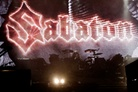 20170322 Sabaton-Sparbanken-Skane-Arena-Lund 8832