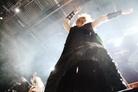 20170322 Twilight-Force-Sparbanken-Skane-Arena-Lund 8607