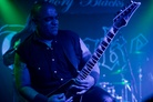 20170409 De-Profundis-Ivory-Blacks-Glasgow 8398