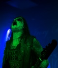 20170409 Taake-Ivory-Blacks-Glasgow 9581