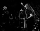 20170413 Immolation-Audio-Glasgow 0074