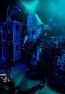 20170413 Vader-Audio-Glasgow 0564