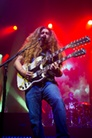 20170414 Coheed-And-Cambria-Fox-Theater-Oakland Q1a2153