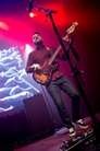20170414 Coheed-And-Cambria-Fox-Theater-Oakland Q1a2229