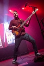 20170414 Coheed-And-Cambria-Fox-Theater-Oakland Q1a2249