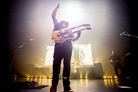 20170414 Coheed-And-Cambria-Fox-Theater-Oakland Q1a2459