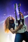 20170414 Coheed-And-Cambria-Fox-Theater-Oakland Q1a2509