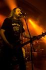 20170514 Sodom-The-Classic-Grand-Glasgow 2473