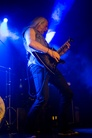 20170514 Sodom-The-Classic-Grand-Glasgow 2220