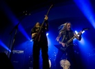 20170514 Sodom-The-Classic-Grand-Glasgow 2337