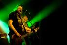 20170514 Sodom-The-Classic-Grand-Glasgow 2372