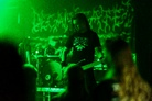 20170518 Decapitated-Kraken-Stockholm-5d3 9675