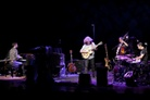 20170521 Pat-Metheny-Slagthuset-Malmo 004