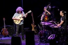 20170521 Pat-Metheny-Slagthuset-Malmo 012