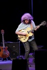 20170521 Pat-Metheny-Slagthuset-Malmo 018