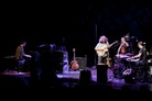 20170521 Pat-Metheny-Slagthuset-Malmo 038