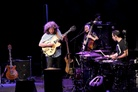 20170521 Pat-Metheny-Slagthuset-Malmo 044