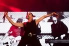20170531 Depeche-Mode-Telia-Parken-Copenhagen 8208