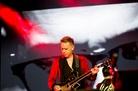 20170531 Depeche-Mode-Telia-Parken-Copenhagen 8334