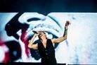 20170531 Depeche-Mode-Telia-Parken-Copenhagen 8266