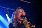 20170601 Mollie-Marriott-Borderline-London-Cz2j8657