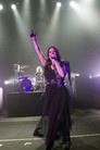 20170614 Evanescence-Hammersmith-Apollo-London-Cz2j2189