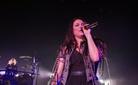 20170614 Evanescence-Hammersmith-Apollo-London-Cz2j2227