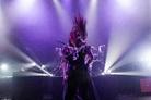 20170614 Evanescence-Hammersmith-Apollo-London-Cz2j2277