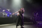 20170614 Evanescence-Hammersmith-Apollo-London-Cz2j2361