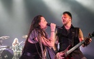 20170614 Evanescence-Hammersmith-Apollo-London-Cz2j2414