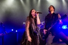 20170614 Evanescence-Hammersmith-Apollo-London-Cz2j2426